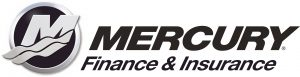Mercury_Lockup_Finance & Insurance_(positive)