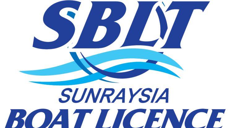 Sunraysia Boat Licence Training.