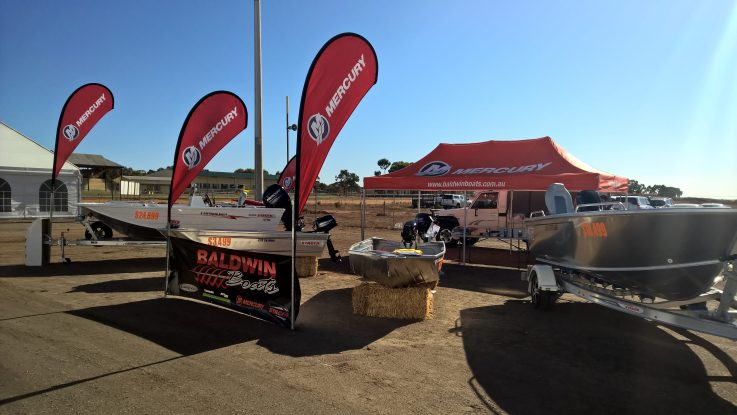 Mildura Outdoor Expo