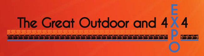 Mildura Outdoor Expo THIS WEEKEND